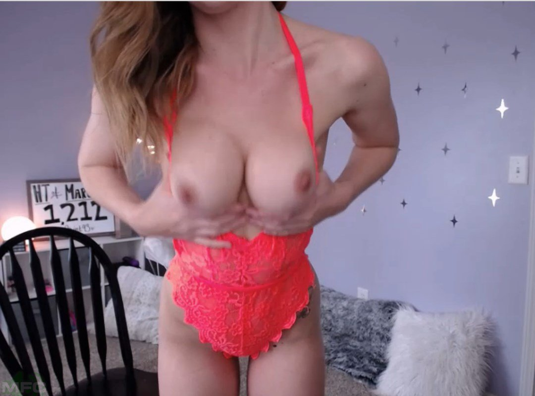 Addison_Lee MyFreeCams Video Download