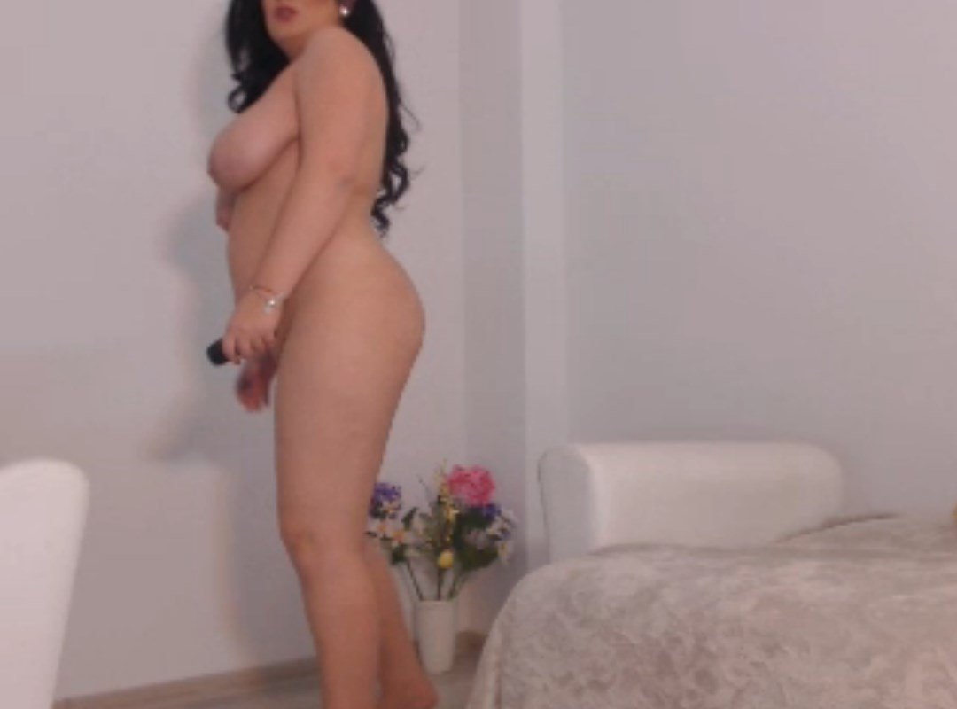 Anna_ABC MyFreeCams Video Download