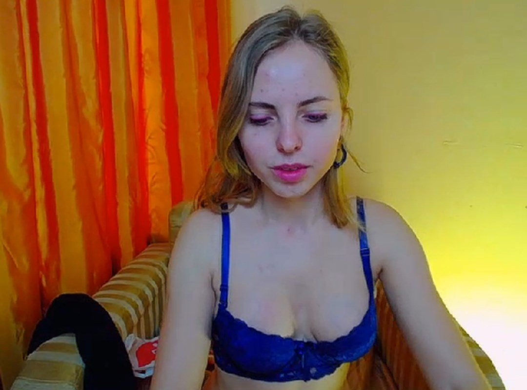 Kitty_sex MyFreeCams Video Download