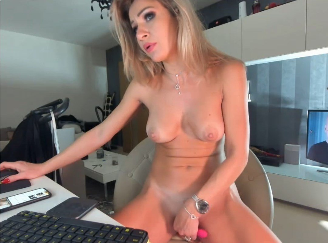 Miss_Lydia_ MyFreeCams Video Download
