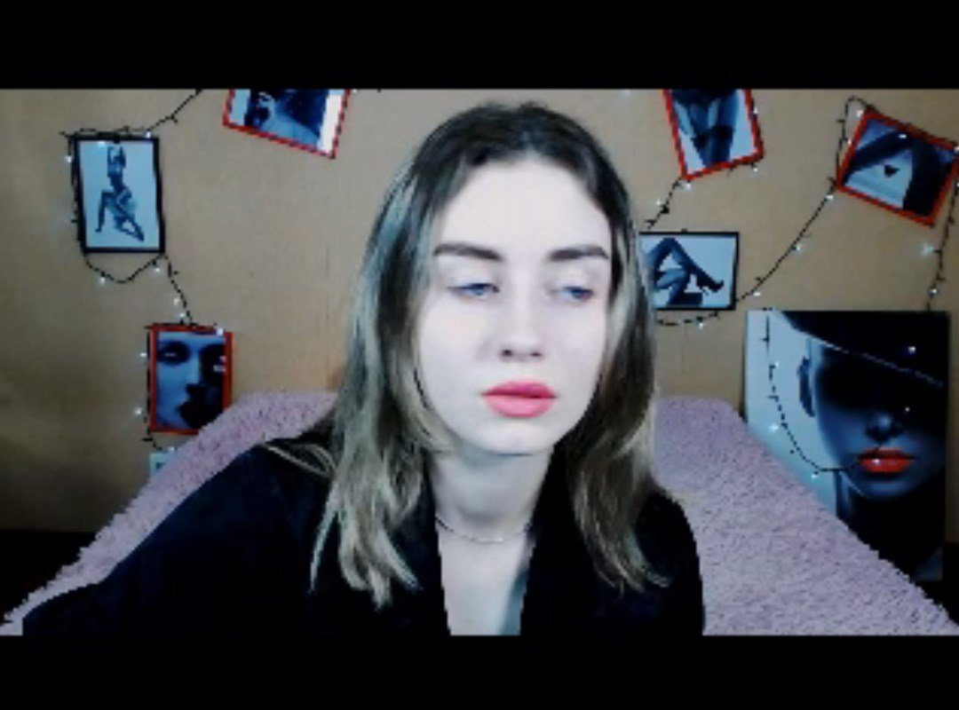 TaylorBailey_ MyFreeCams Video Download